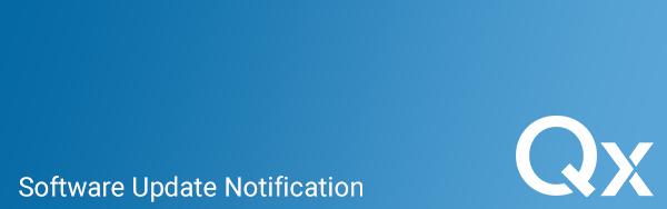 qx_software_update_header_600